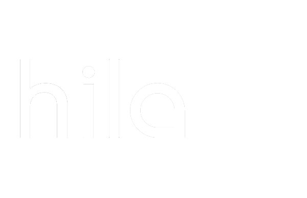 HiLase